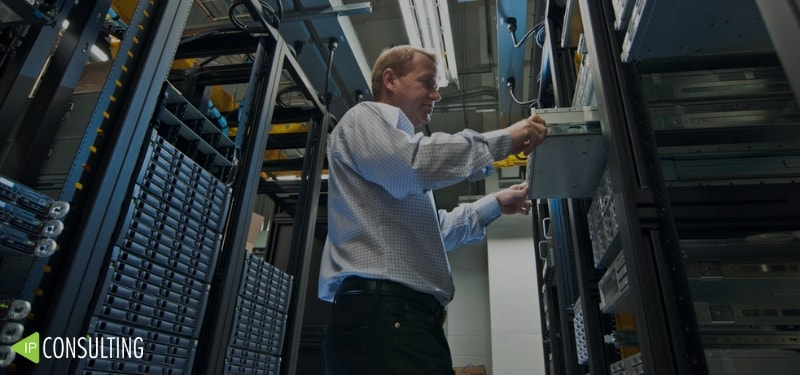 The Small Business Guide to Managed IT Services