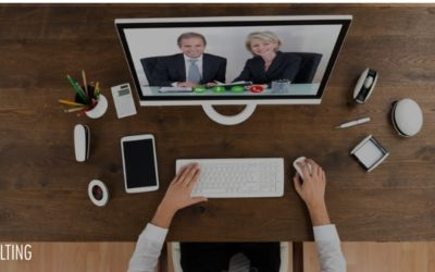 4 Ways to Keep Your Video Conferences Secure